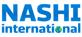 Nashi International